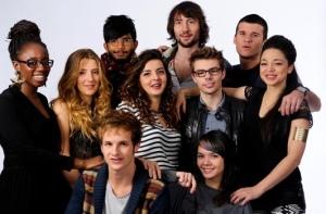 Nouvelle-Star-2013-suivez-les-10-finalistes-sur-Twitter_portrait_w532