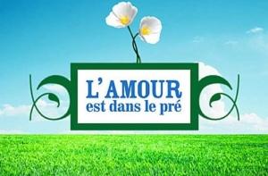 L-amour-est-dans-le-pre-2012-Pour-Fremantle-Dany-est-un-peu-barjot-!_portrait_w532