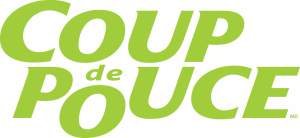 Coup_de_pouce_logo